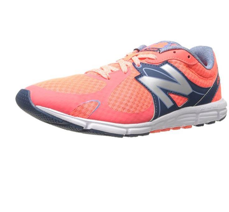 New Balance新百倫W630V5女士跑鞋$25.87