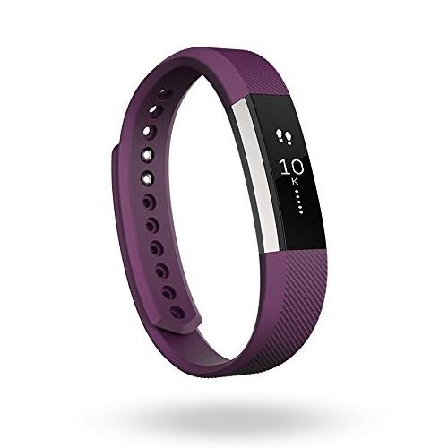 Fitbit Alta 运动手环,原价$129.95,现仅售$79.00,免运费