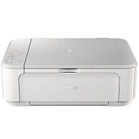 史低价!Canon佳能 MG3620 无线彩色喷墨一体打印机 $25.59 免运费