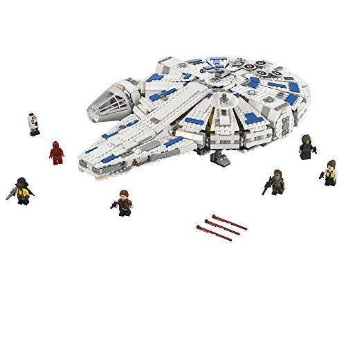 史低价! LEGO 乐高LEGO 75212