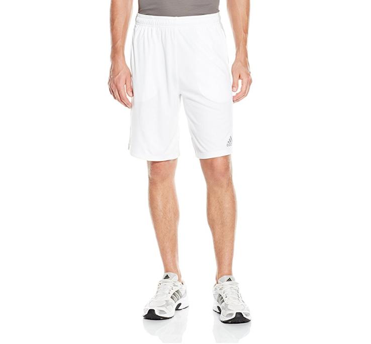 adidas阿迪达斯Climacore男子短裤, 现仅售$17.14