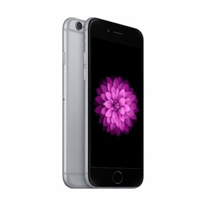 Apple iPhone 6 Total Wireless有锁版 $99.99 免运费